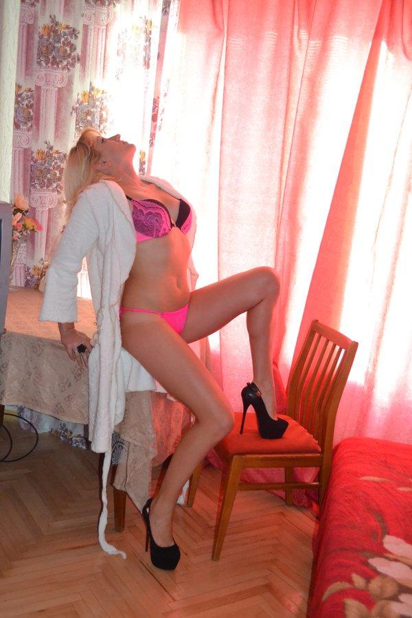 Снять проститутку АЛИСА, Array, у метро , в районе