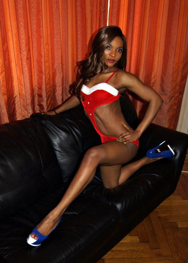 Снять проститутку Аманда, Array, у метро , в районе