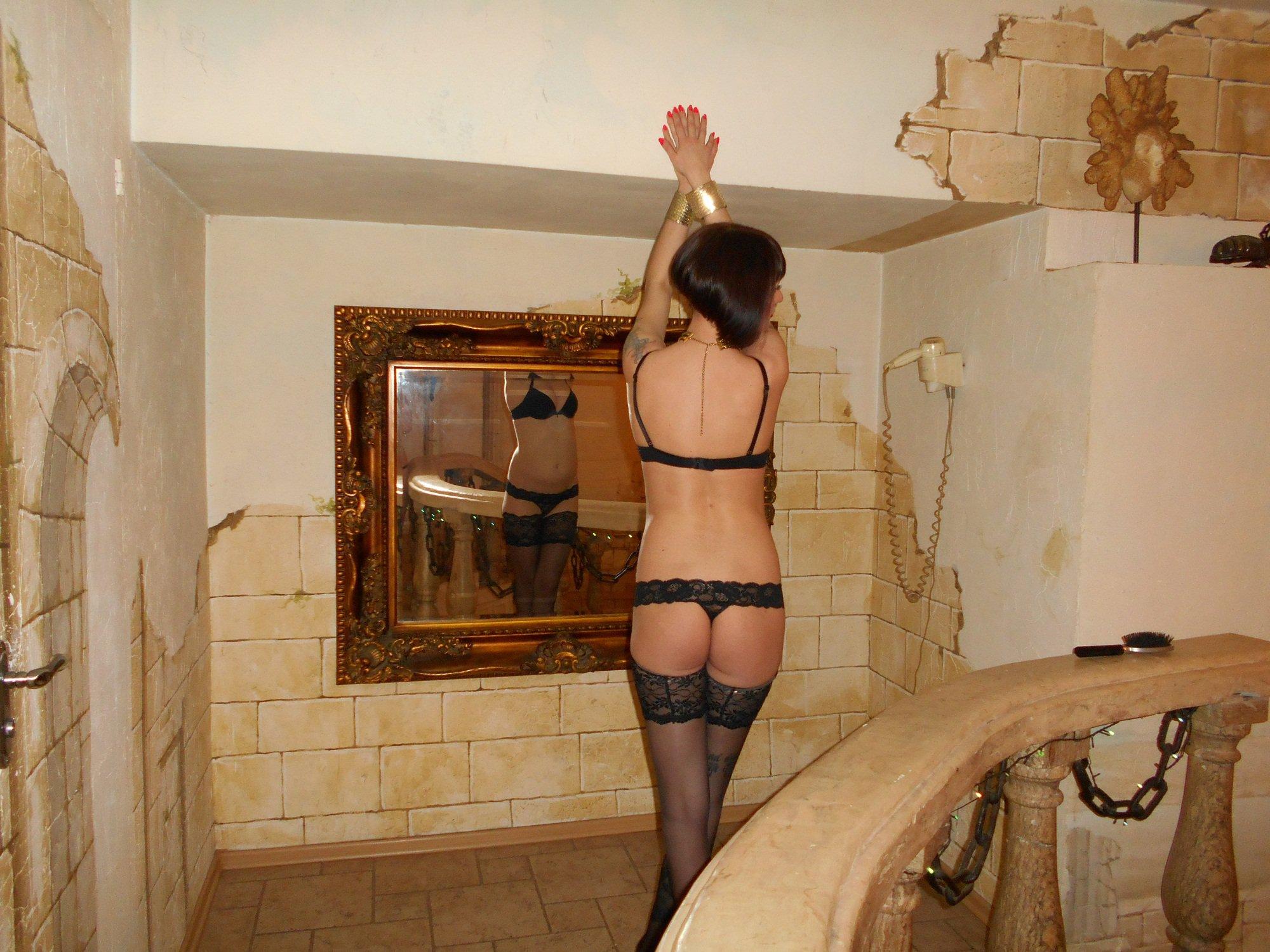 Снять проститутку виктория, Array, у метро , в районе