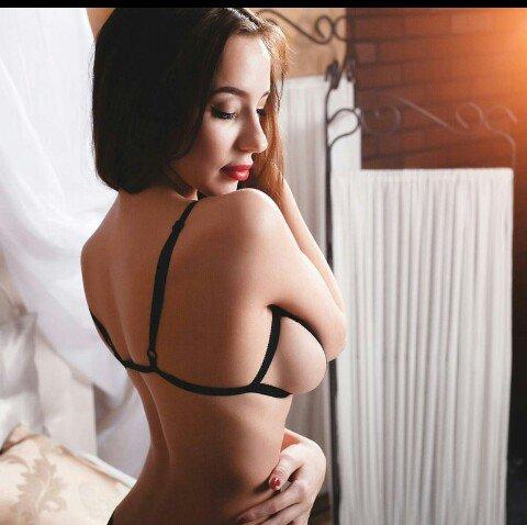 Снять проститутку Инна, Array, у метро , в районе