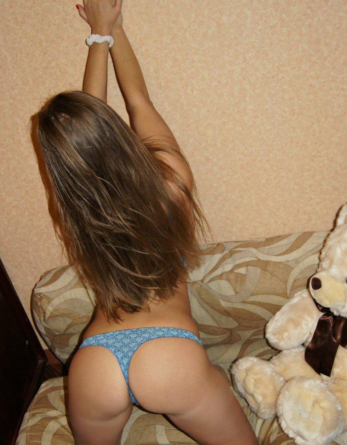 Снять проститутку Кристина, Array, у метро , в районе