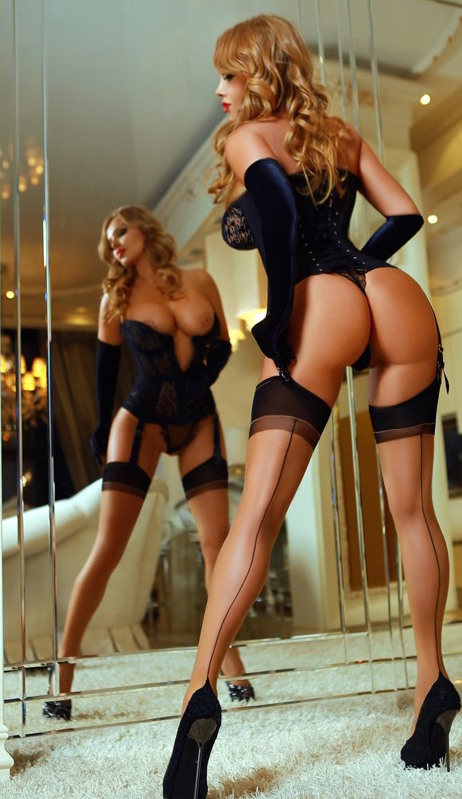 Снять проститутку Жанна, Array, у метро , в районе