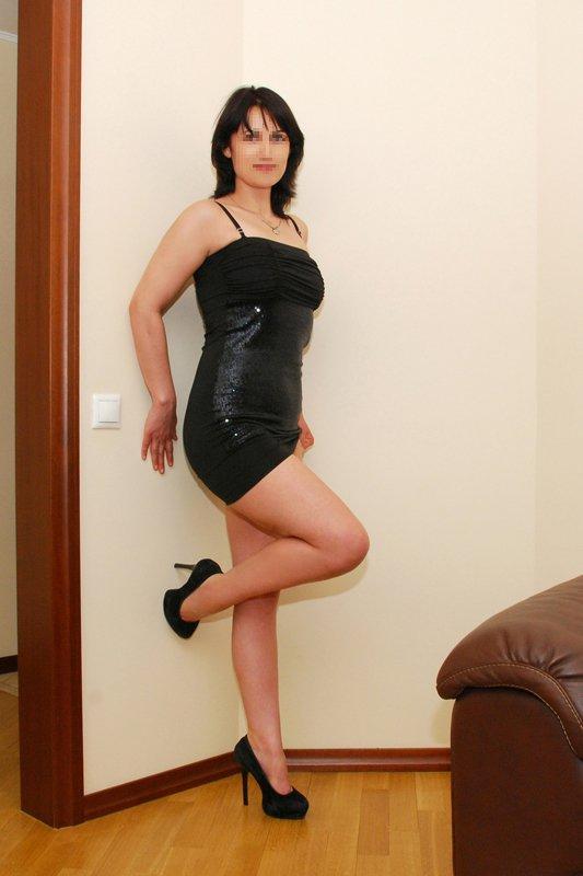 Снять проститутку Таня, Array, у метро , в районе