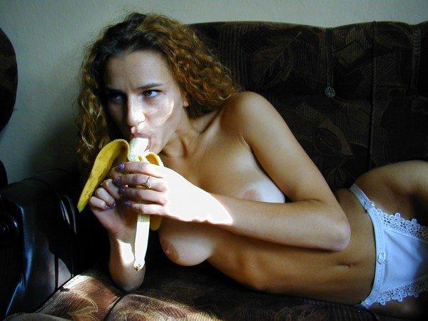 Снять проститутку Римма, Array, у метро , в районе