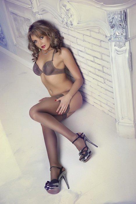 Снять проститутку Наташа, Array, у метро , в районе