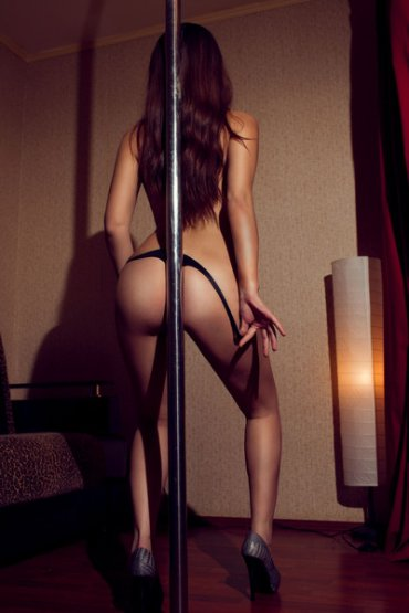 Снять проститутку София, Array, у метро , в районе