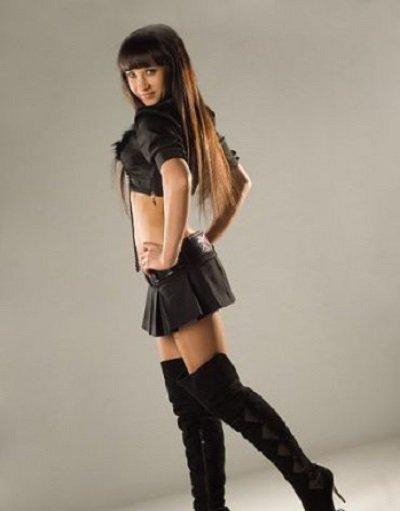 Снять проститутку Карина, Array, у метро , в районе
