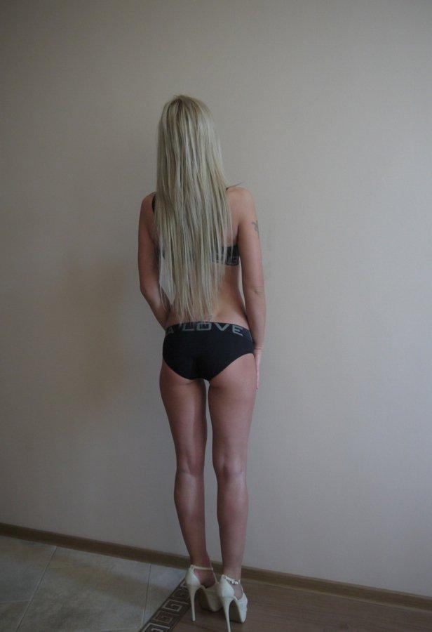 Снять проститутку Маргарита, Array, у метро , в районе