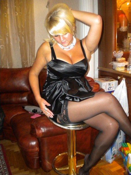 Снять проститутку Оксаночка, , у метро , в районе