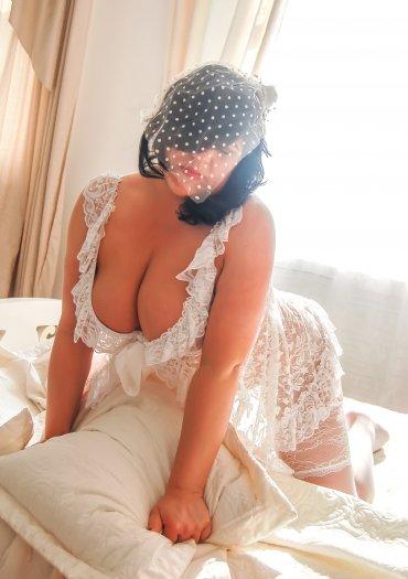 Снять проститутку Катюша, Array, у метро , в районе