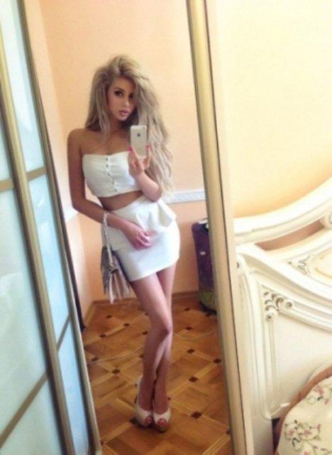 Снять проститутку Настя, Array, у метро , в районе