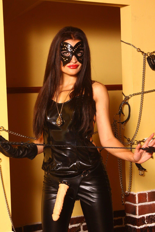 Снять проститутку Мария, Array, у метро , в районе