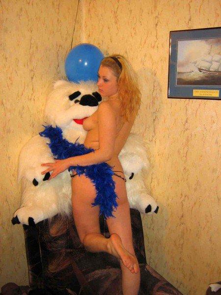 Снять проститутку Настя, , у метро , в районе
