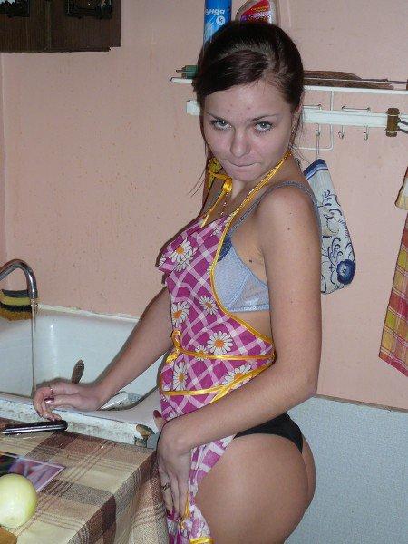 Снять проститутку Ксения, Array, у метро , в районе