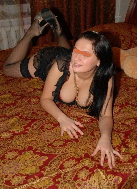 Снять проститутку Катя, , у метро , в районе