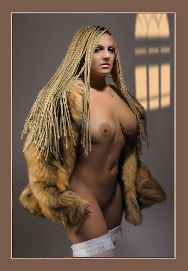 Снять проститутку Ирина, Array, у метро , в районе