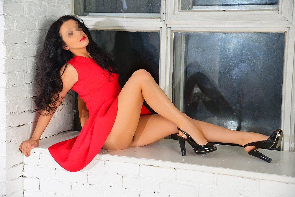 Снять проститутку Анжелика, Array, у метро , в районе