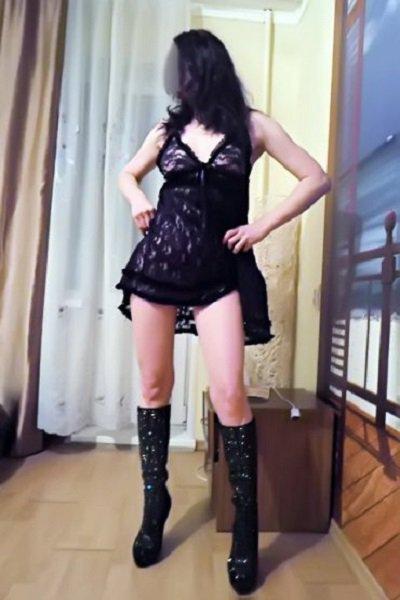 Снять проститутку Мира, , у метро , в районе