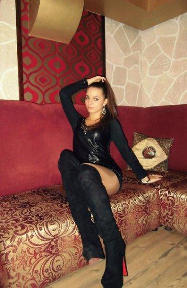 Снять проститутку Милашка, Array, у метро , в районе
