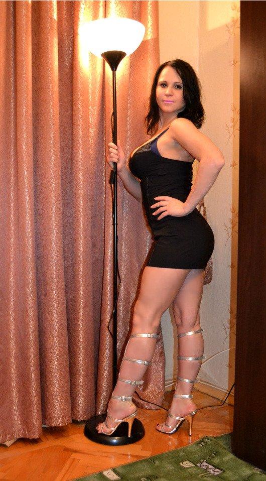 Снять проститутку Валерия, Array, у метро , в районе