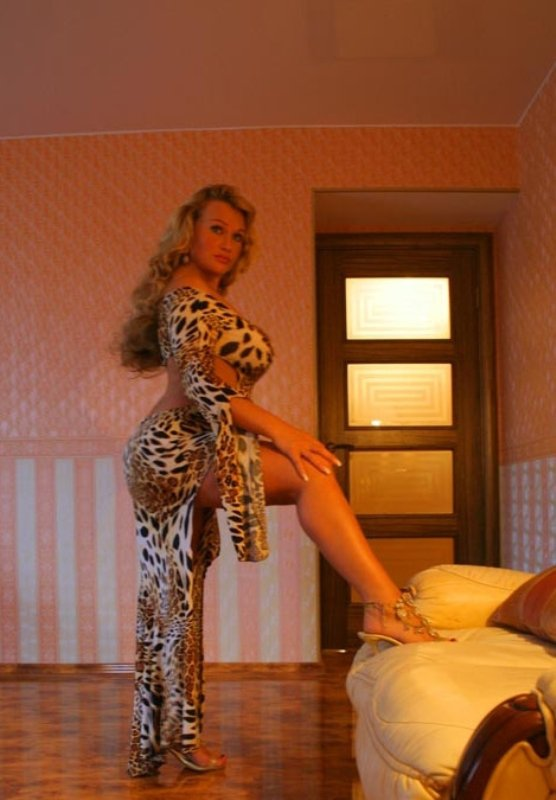 Снять проститутку Катя, Array, у метро , в районе
