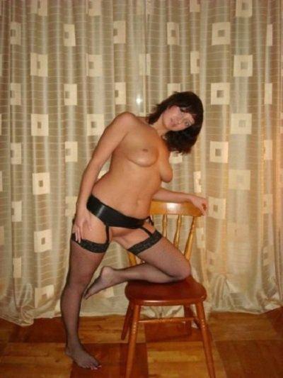 Снять проститутку Диана, Array, у метро , в районе