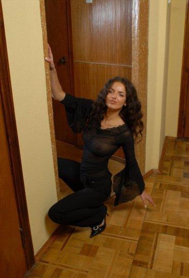 Снять проститутку Рита, Array, у метро , в районе