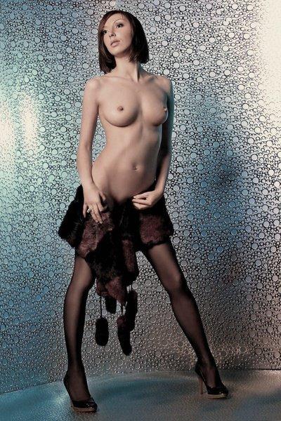 Снять проститутку Маша, , у метро , в районе