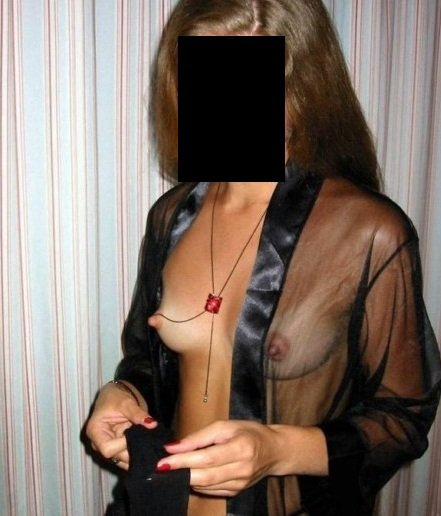 Снять проститутку Сима, Array, у метро , в районе