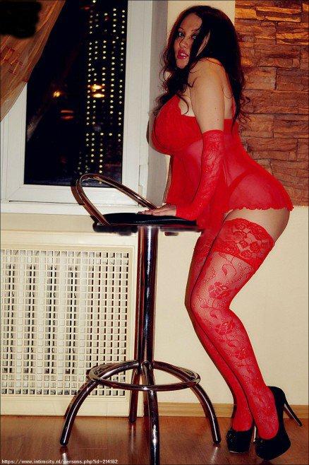Снять проститутку оля, Array, у метро , в районе