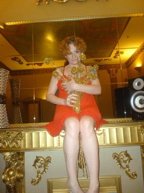 Снять проститутку Анжела, Array, у метро , в районе