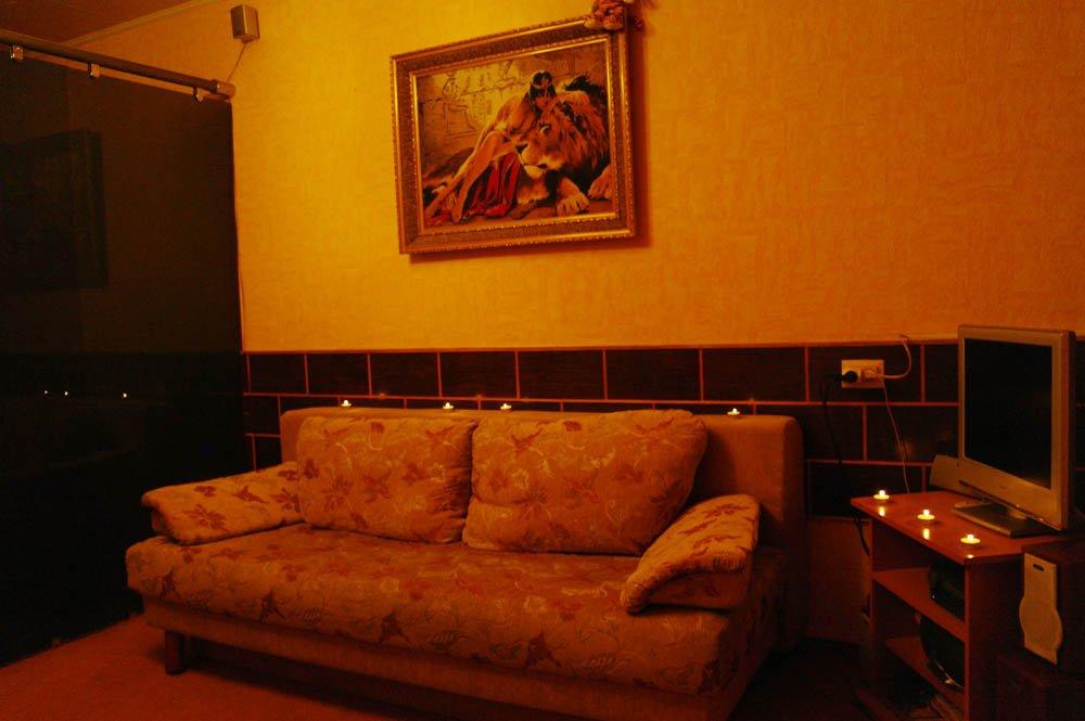 Интим салон Богдана, частный массаж