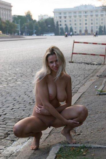 Снять проститутку Полина, Array, у метро , в районе